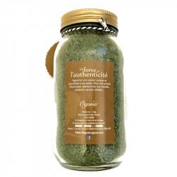 Mode d'emploi aromates d'assaisonnement Premium pot 120g