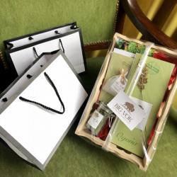 Offrir un cadeau original, c'est simple avec Big Vok