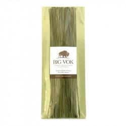 Sachet d'herbes aromatiques odorata pour vodka 150 brins