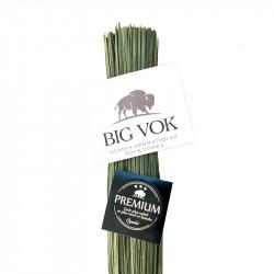 Herbes aromatiques australis format professionnel au poids au kilo Big Vok