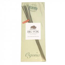 Sachet d'herbes aromatiques odorata pour vodka 12 brins - second choix