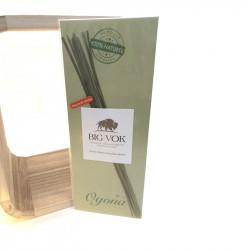 Herbe de bison sachet 12 brins Hierochloë odorata OGONA - second choix