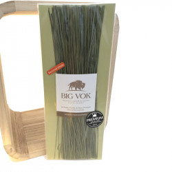 Herbe de bison sachet format professionnel 150 brins premium OGONA - second choix