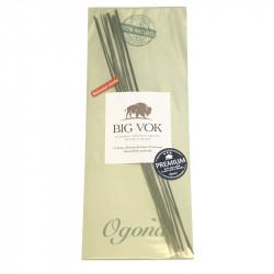 Sachet d'herbes aromatiques australis pour vodka ou cuisine 12 brins - second choix